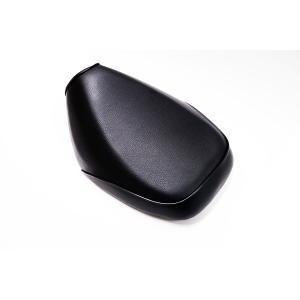 アプリオ シートアッセンブリー 丸ごと交換用!高品質補修用シート|autopartsys