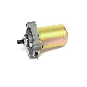 高品質セルモーター リード90/ジョーカー90/キャビーナ|autopartsys