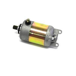 マジェスティ125 セルモーター/スターターモーター|autopartsys