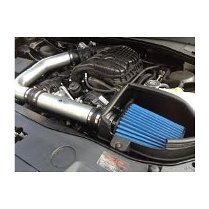 US直輸入純正 Chrysler クライスラー 300 2011-2013年 Touring 3.6...