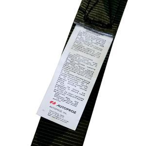 AUTOPROZ オリジナル ラチェットストラップ 迷彩柄 2組(2セット)  長さ約1.5m autoproz-usa 05
