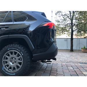 CURT 正規品 トヨタ 新型RAV4 ヒッチメンバー 2インチ角 メーカー保証付|autoproz-usa|02