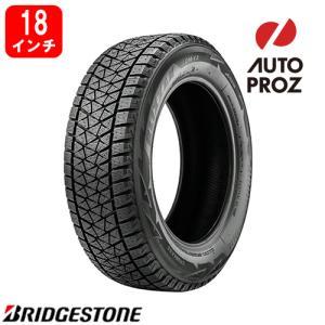 USブリヂストン 直輸入正規品 255/70R18 Bridgestone Blizzak ブリザック DM-V2 スタッドレスタイヤ 4本セット 製造国:日本|autoproz-usa
