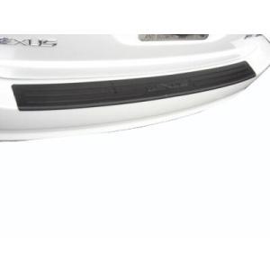 USレクサス・直輸入純正品  LEXUS RX10系 RX2...