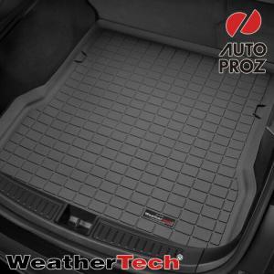 Imperm/éable Respirant et Anti UV 2005-2011 Road Club b/âche Auto de Protection Compatible avec Fiat Grande Punto