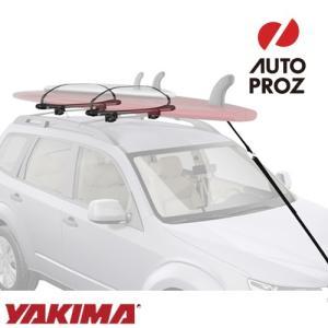 ヤキマ/サーフボードキャリア/SUPボード/サーフィン/ラック