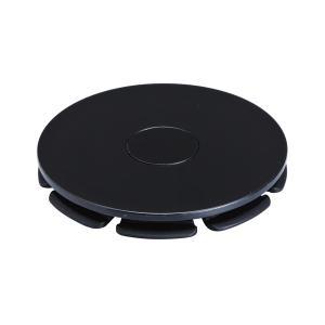 メール便可 セイワ ダッシュボードの曲面・シボ面での吸盤取付に 適合吸盤サイズφ35〜68mmまで対応 W762|autorule