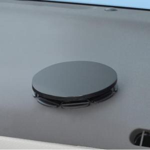 セイワ 回転吸盤サポートアダプター自由に向きを変えられる P-221|autorule
