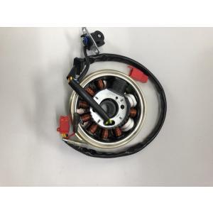 150cc200cc三輪トライク スクーターバイク 二輪GY...