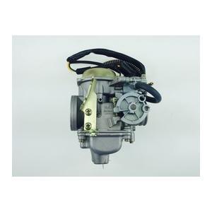GY6系250cc300ccエンジン用キャブレター 三輪 ト...