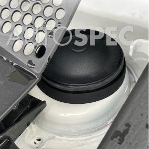 ABARTH リバウンドストップラバー 500 595 595C 695 アッパーマウント アバルト THREEHUNDRED autospecy-store
