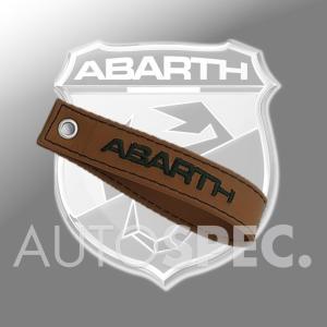 ABARTH(アバルト) 用 新品★リアゲートストラップ  サイズ : 1,200mm〜1,300m...