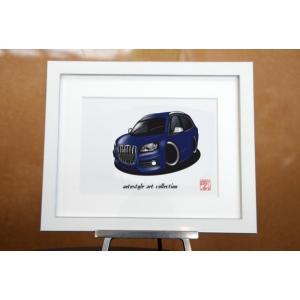 クルマアートコレクション AutoStyle Art Col...