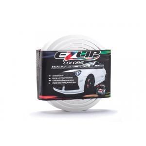 エニーズ インターナショナル ALFA Giulia イージーリップ ホワイト