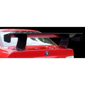 イルサロット BMW E36 2dr D Linie リアウ...