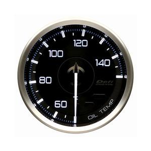 Defi ADVANCE A1 油温計 品番DF15201