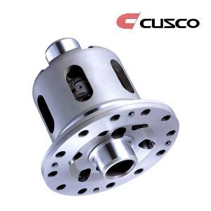 CUSCO LSD タイプMZ 1&2WAY ローレル HC33/HCC33 88.7〜93.1 R...