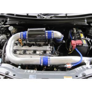 スイフトスポーツ ZC32S RRP パワークリーナーキット補修用エアークリーナー