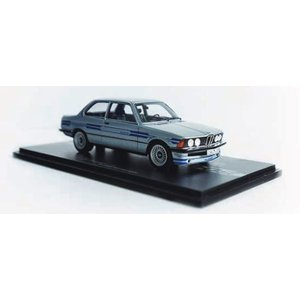 商品タグ:3502 7600516 ALPINA ミニチュアカー BMW ALPINA B6 2.8...