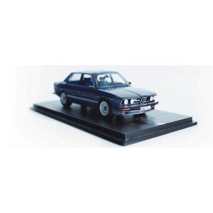 商品タグ:3502 7600515 ALPINA ミニチュアカー BMW ALPINA B7 S T...