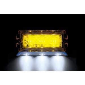 【汎用 | ジェットイノウエ】 LED6 2W...の関連商品2