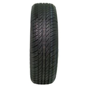 タイヤ サマータイヤ Corsa 65 195/65R14 89H|autoway2|03
