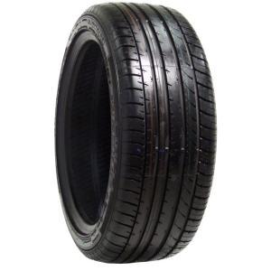 タイヤ サマータイヤ Corsa 2233 235/30R20 88W autoway2 02