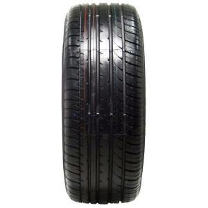タイヤ サマータイヤ Corsa 2233 235/30R20 88W autoway2 03