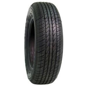 タイヤ サマータイヤ Corsa 65 175/65R15 84H autoway2 02