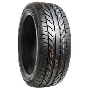 タイヤ サマータイヤ ATR SPORT 245/40R19 98W|autoway2|02