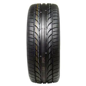 タイヤ サマータイヤ ATR SPORT 245/40R19 98W|autoway2|03