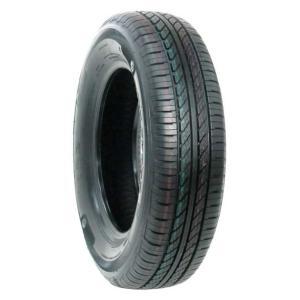 タイヤ サマータイヤ ATR SPORT 122 205/65R15 94H|autoway2|02
