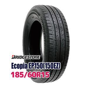タイヤ サマータイヤ ブリヂストン Ecopia EP150...