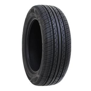 タイヤ サマータイヤ ハイフライ HF201 ...の詳細画像1