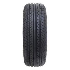 タイヤ サマータイヤ ハイフライ HF201 ...の詳細画像2