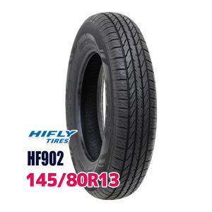 タイヤ サマータイヤ 145/80R13 HIFLY HF902|autoway2