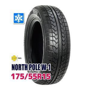 スタッドレスタイヤ MOMO Tires NORTH POL...