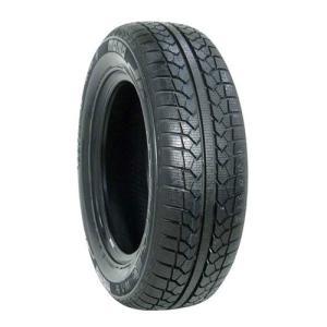 スタッドレスタイヤ MOMO Tires NORTH POLE W-1 スタッドレス 185/55R15【セール品】|autoway2|02
