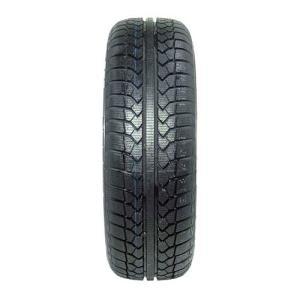 スタッドレスタイヤ MOMO Tires NORTH POLE W-1 スタッドレス 185/55R15【セール品】|autoway2|03