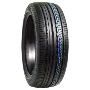 ナンカン NANKANG タイヤ サマータイヤ AS-1 225/45R19 96W|autoway2|02