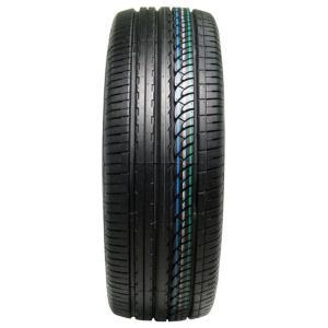 ナンカン NANKANG タイヤ サマータイヤ AS-1 225/45R19 96W|autoway2|03