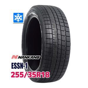 ナンカン NANKANG スタッドレスタイヤ ESSN-1 255/35R18 94Q XL|autoway2