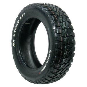ナンカン NANKANG タイヤ サマータイヤ FT-9.RWL 175/80R16 91S|autoway2|02