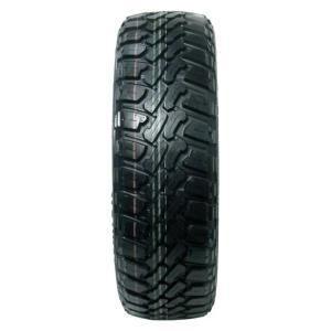 ナンカン NANKANG タイヤ サマータイヤ FT-9.RWL 175/80R16 91S|autoway2|03