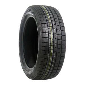 スタッドレスタイヤ NANKANG ESSN-1スタッドレス 195/65R15【セール品】|autoway2|02