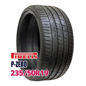 タイヤ サマータイヤ ピレリ P-ZERO 235/50R19 99W autoway2