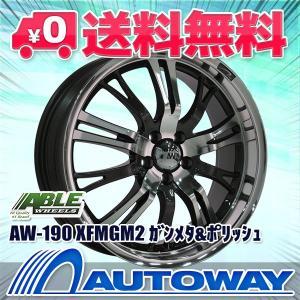 タイヤ サマータイヤホイールセット 215/40R18 ATR SPORT PINSO PS-91|autoway2