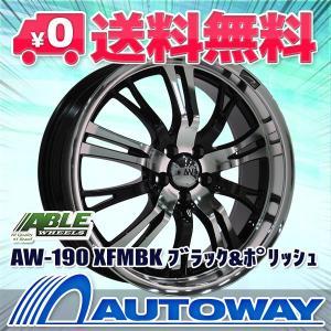 タイヤ サマータイヤホイールセット 215/40R18 PINSO PS-91|autoway2