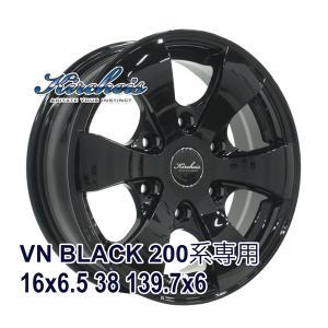 タイヤ サマータイヤホイールセット 215/65R16 NANKANG CW-20|autoway2