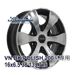 タイヤ サマータイヤホイールセット 215/65R16 MOMO MENDEX M-7|autoway2